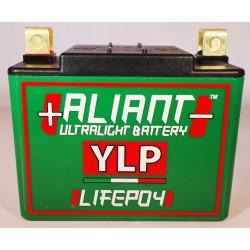 Batterie Lithium ALIANT YLP14 12V 14AH