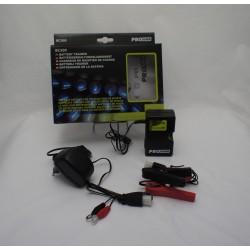 Chargeur Batterie a maintiens de charge
