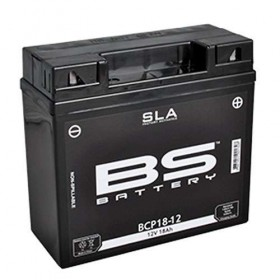 BCP18-12 BS BATTERY