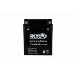 KYOTO YTX14AHL-BS AGM ouvert avec pack acide