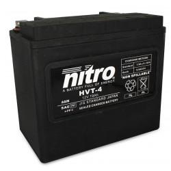 NITRO HVT 04 AGM ferme Harley OE 65989-90