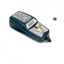 Chargeur de batterie OptiMate Lithium TM-290