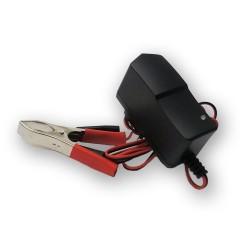 Chargeur Mini 500mA
